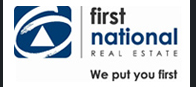 First National Real Estate